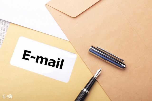 邮件营销过程中如何给内容瘦身?