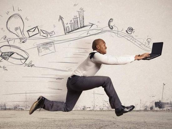 APP创业者自述:APP创业的正确步骤,我都告诉你